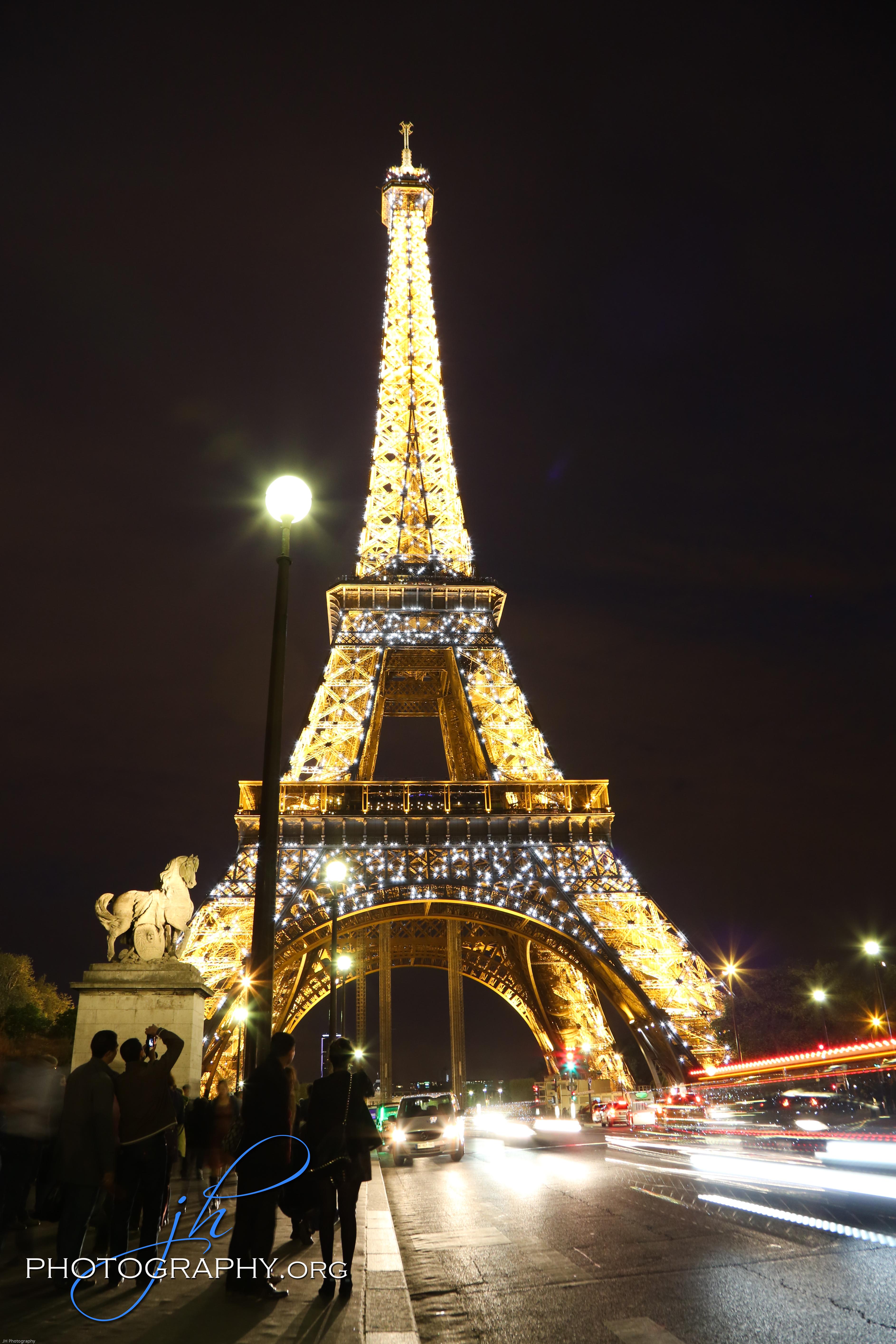 Dame De Pic Restaurant Paris