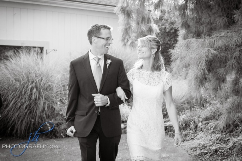 Toledo Wedding Ceremony Elope Photographer